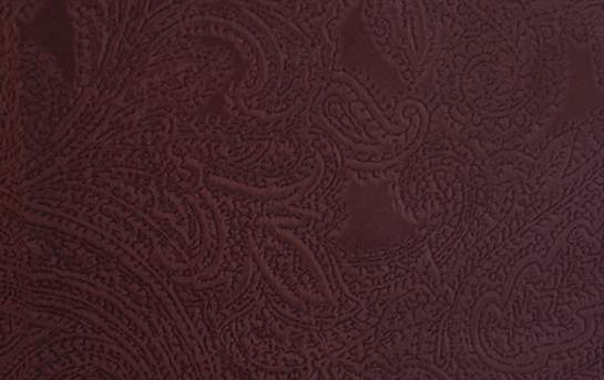Флок Sorento dark brown